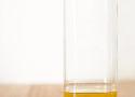 свойства витамин е в масле как использовать польза